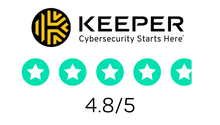 Keeper rating