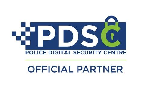 PDSC OFFICIAL PARTNER LOGO-01