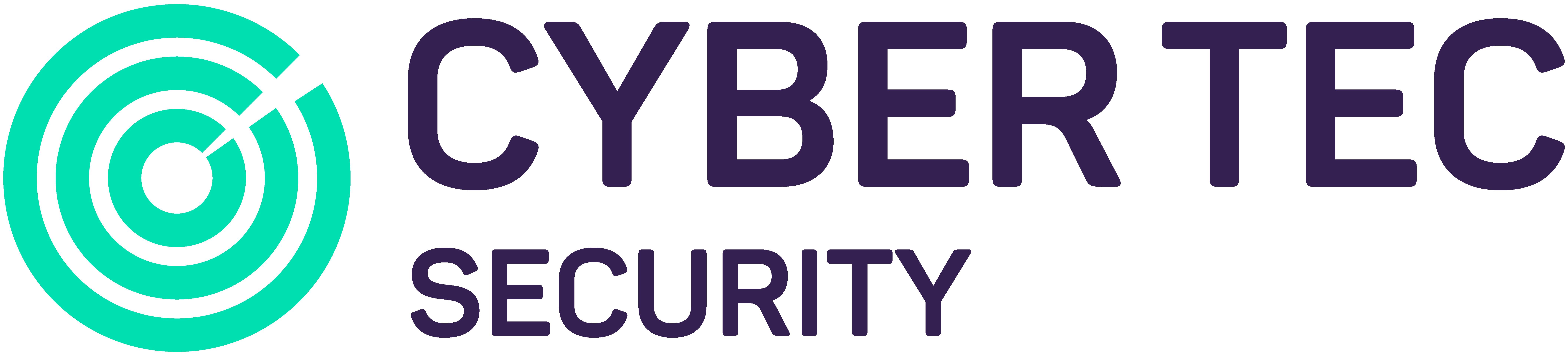 Cybertec-logo-FULL-RGB