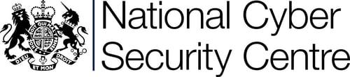 NCSC_logo_schema