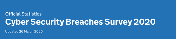cybersecurity-breaches-survey
