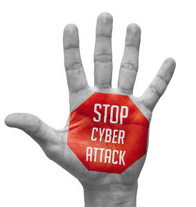 stop-cyber-attack-with-cyber-essentials-cybertecsecurity