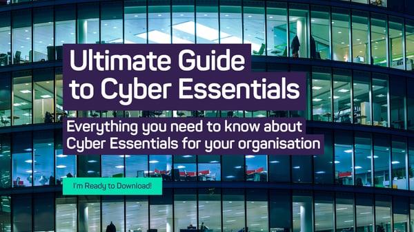 Ultimate Guide CTA graphic