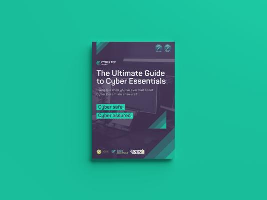 Ultimate Guide-min-min