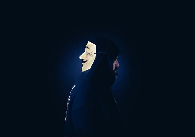 double-identity-hacker