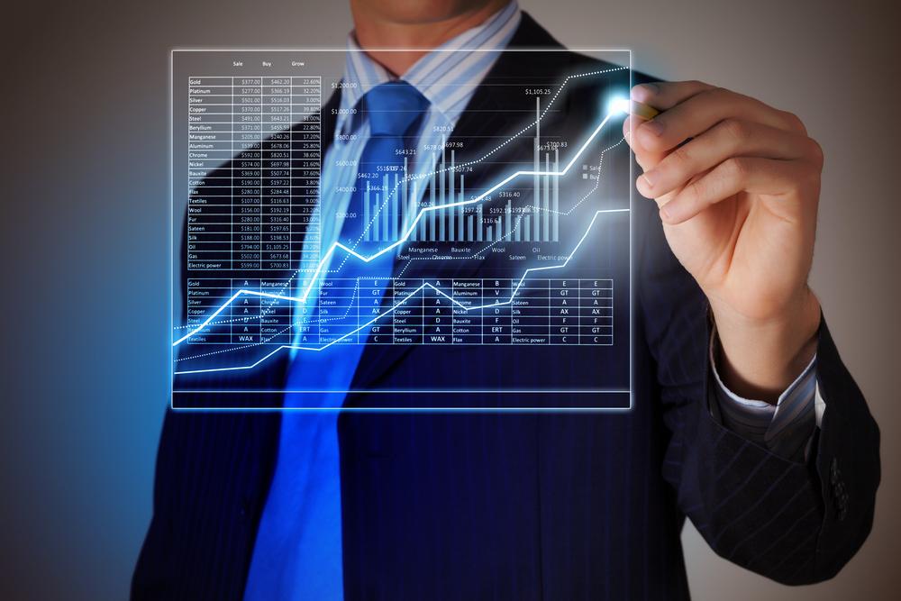 10 SUPER Surprising Cyber Essentials Benefits