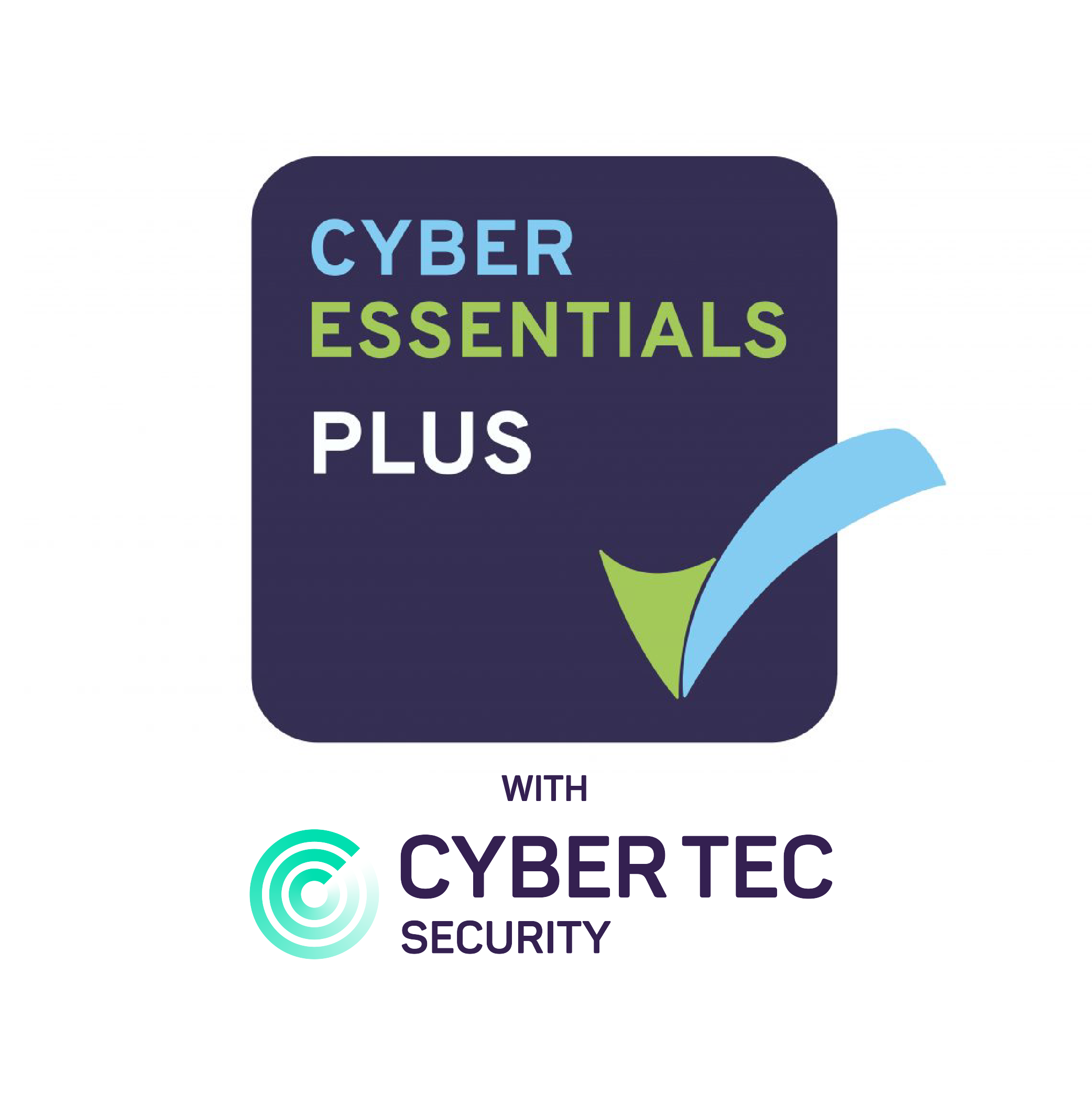 The Difference Between Cyber Essentials and Cyber Essentials Plus