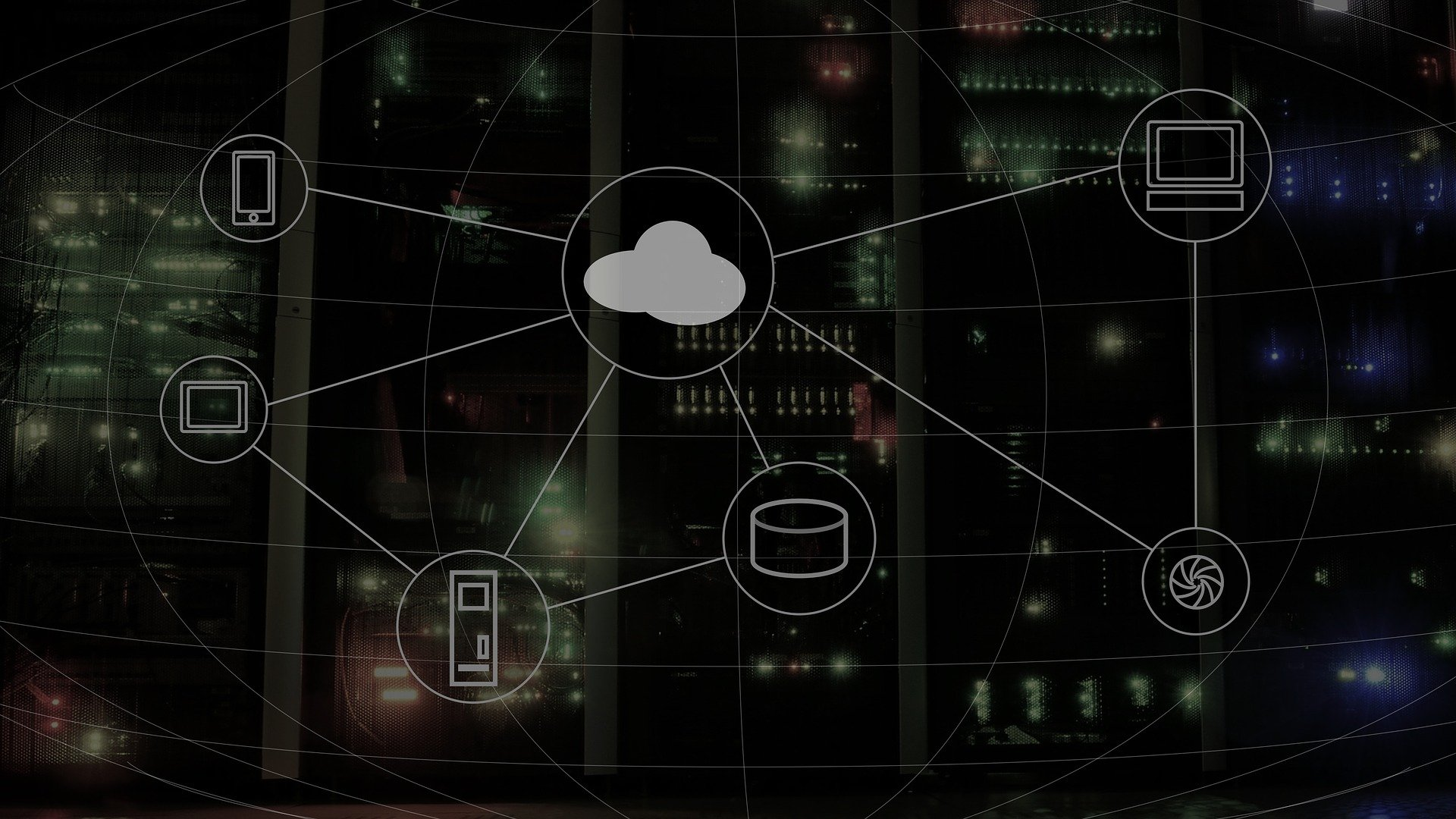 The Advantages and Disadvantages of Cloud Computing: Is Your Head in the Cloud?
