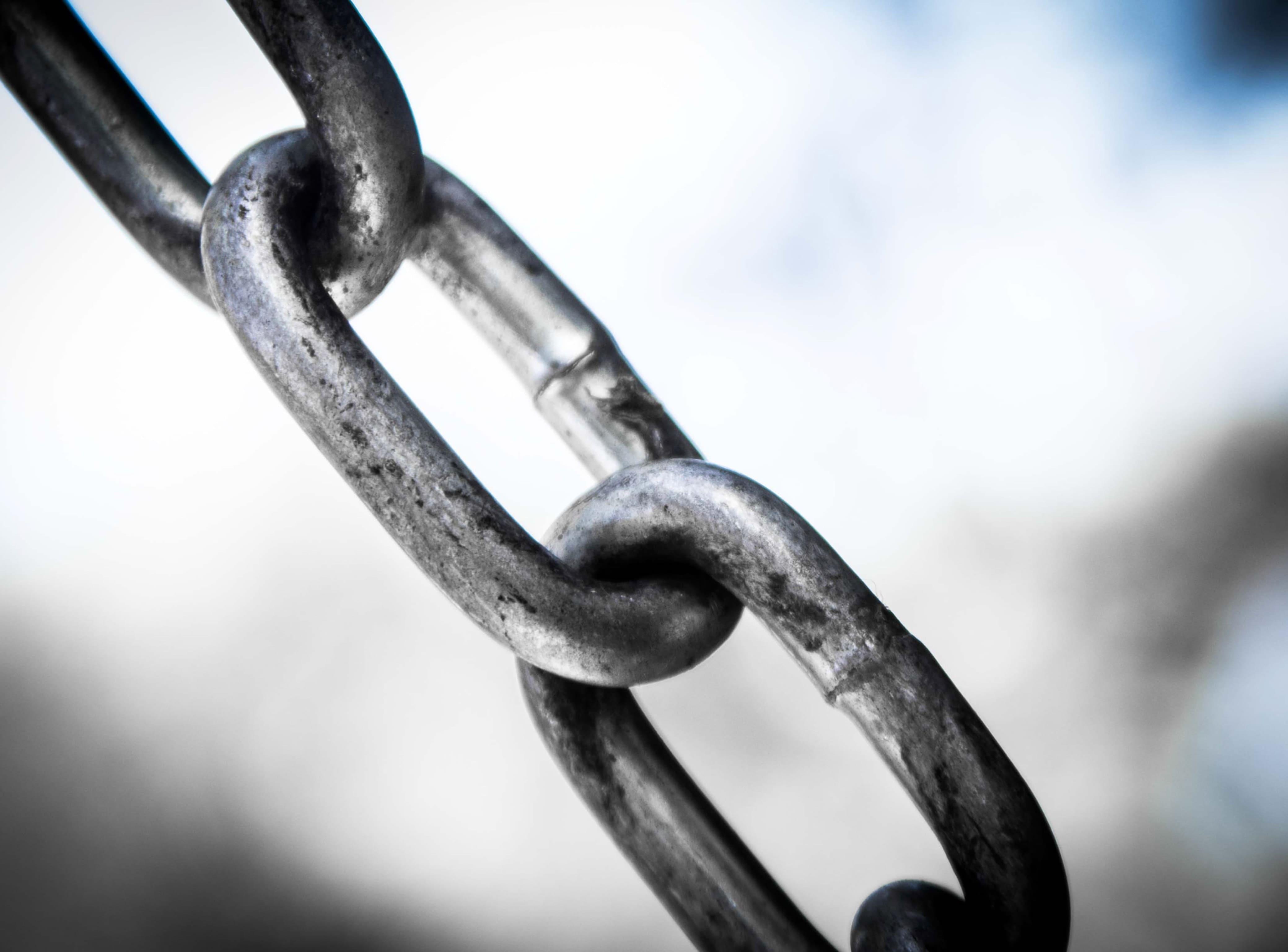 What is Supply Chain Security and Why is It Important?