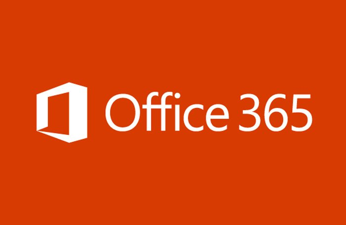 Top 4 Office 365 Security Concerns and Best Practices